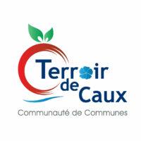 Terroir de Caux logo